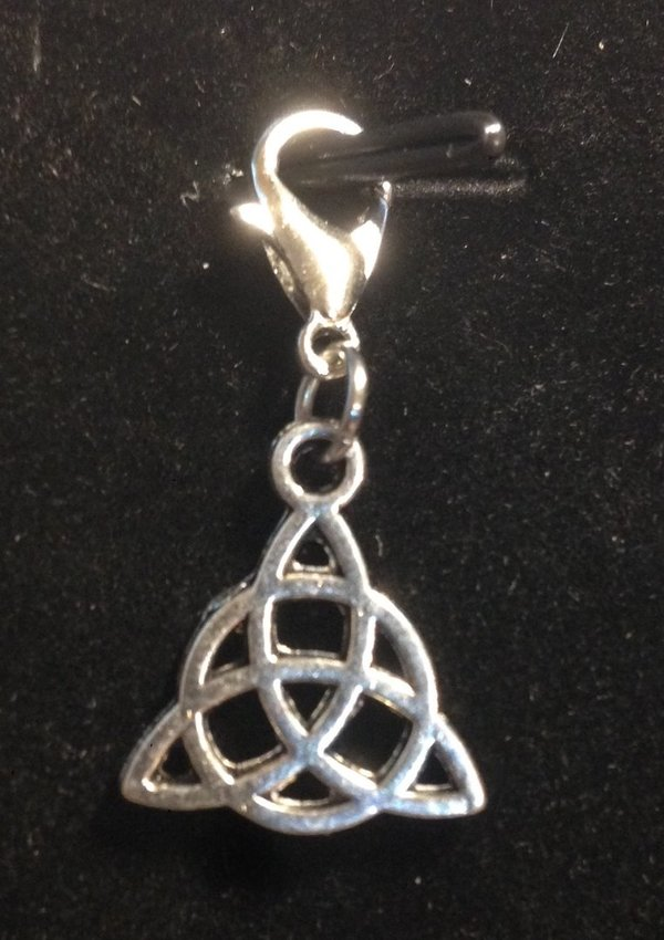 Charms - Triquetra